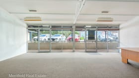 Offices commercial property leased at 2/19 South Coast Highway Denmark WA 6333