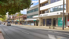 Medical / Consulting commercial property for sale at Suite 406/71-73 Archer Street Chatswood NSW 2067