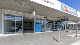 Shop & Retail commercial property for lease at 1/108 Liebig Street Warrnambool VIC 3280
