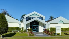 Offices commercial property for lease at Suite 6/60-62 Albany Street Coffs Harbour NSW 2450