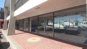 Shop & Retail commercial property for lease at Shop 4/451 Pacific Highway Wyoming NSW 2250