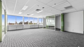 Medical / Consulting commercial property for lease at 24/50 New Street Ringwood VIC 3134