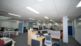 Offices commercial property for lease at 9-11 Blaxland Road Rhodes NSW 2138