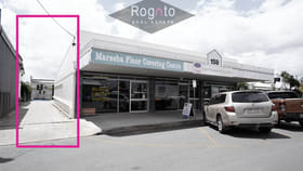 Showrooms / Bulky Goods commercial property for lease at Shed B 159 Walsh Street Mareeba QLD 4880