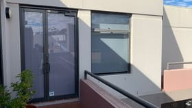 Offices commercial property for lease at 19-303 Pacific Highway Lindfield NSW 2070