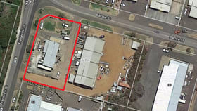 Factory, Warehouse & Industrial commercial property for lease at 24 Barlee Street Busselton WA 6280