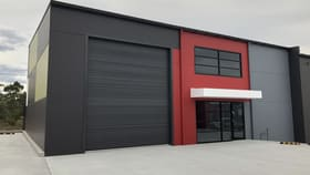 Showrooms / Bulky Goods commercial property for lease at 2/77 Stenhouse Drive Cameron Park NSW 2285