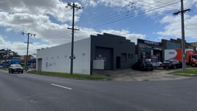 Factory, Warehouse & Industrial commercial property for lease at 1a Beatrice Avenue Heidelberg West VIC 3081