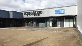 Shop & Retail commercial property leased at 5/130 Scarbourough Road Southport QLD 4215