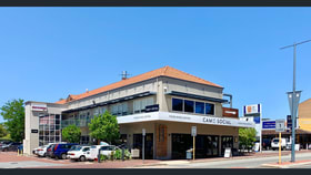 Offices commercial property for lease at Ground/353 Cambridge Street Wembley WA 6014