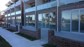 Shop & Retail commercial property for lease at 10 Old Glenfield Road Casula NSW 2170