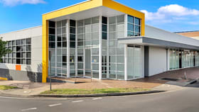 Offices commercial property for lease at 108B Kinghorne Street Nowra NSW 2541
