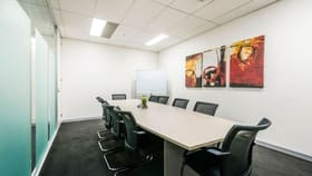 Serviced Offices commercial property for lease at 200 Alexander Parade Fitzroy VIC 3065
