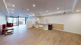 Shop & Retail commercial property for lease at 182 Keilor Road Essendon North VIC 3041