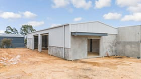 Factory, Warehouse & Industrial commercial property for lease at 6/10 Matchett Drive East Bendigo VIC 3550