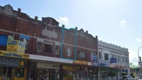 Offices commercial property for lease at 274a Maitland Road Mayfield NSW 2304