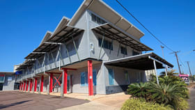 Offices commercial property for lease at 1/5 Goyder Road Parap NT 0820