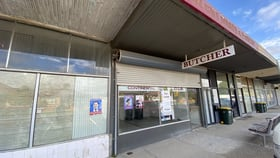 Shop & Retail commercial property for lease at 46 Tyson Street Fawkner VIC 3060