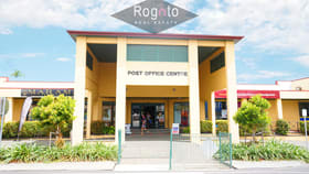 Medical / Consulting commercial property for lease at 94 Byrnes Street Mareeba QLD 4880