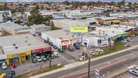 Showrooms / Bulky Goods commercial property for lease at 2/144 Russell Street Morley WA 6062