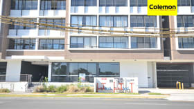 Shop & Retail commercial property for lease at Shop 2/1562 Canterbury Road Punchbowl NSW 2196