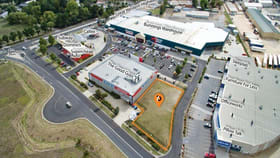 Factory, Warehouse & Industrial commercial property for lease at 8 Stockland Drive Bathurst NSW 2795