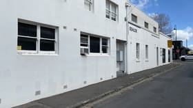 Offices commercial property leased at 5/194 Pakington  Street Geelong West VIC 3218