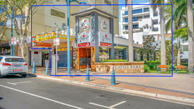 Factory, Warehouse & Industrial commercial property for lease at 42 Cavill Avenue Surfers Paradise QLD 4217