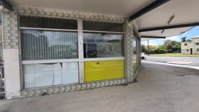 Shop & Retail commercial property for lease at 33 Grace Street Innisfail QLD 4860