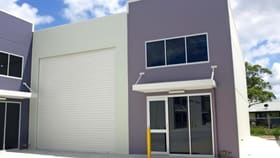 Offices commercial property for lease at 6/25 Amsterdam Circuit Wyong NSW 2259