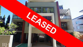 Offices commercial property for lease at 1/28 Kintail Road Applecross WA 6153