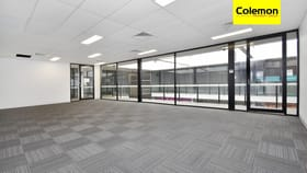 Offices commercial property for lease at Suite 6 - 7/281-287 Beamish St Campsie NSW 2194