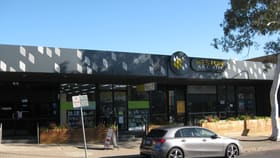 Shop & Retail commercial property for lease at 5/7-11 Brierly Street Weston ACT 2611