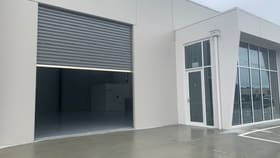 Factory, Warehouse & Industrial commercial property for lease at 3/1-3 Industrial Way Cowes VIC 3922