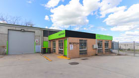 Factory, Warehouse & Industrial commercial property for lease at Lot 7/36 Bant Street Bathurst NSW 2795