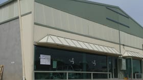 Factory, Warehouse & Industrial commercial property for lease at 2/23 Raws Crescent Hume ACT 2620