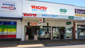 Shop & Retail commercial property for lease at (L) Shop 1/44 Horton Street Port Macquarie NSW 2444