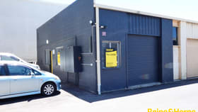 Other commercial property for lease at (L) Lot 5, Rear/15 Short Street Port Macquarie NSW 2444
