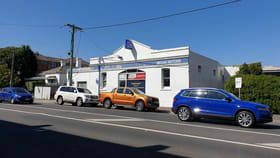 Factory, Warehouse & Industrial commercial property for lease at Hawthorn VIC 3122