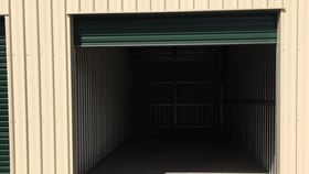 Showrooms / Bulky Goods commercial property for lease at Shed 5C / 11 Garema Street Cannonvale QLD 4802