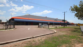 Showrooms / Bulky Goods commercial property for lease at Unit 3/51 Pruen Road Berrimah NT 0828