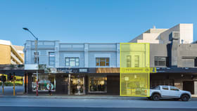 Other commercial property for lease at 236 William Street Northbridge WA 6003