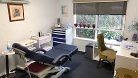 Medical / Consulting commercial property for lease at 25 Mount Pleasant Drive Mount Waverley VIC 3149