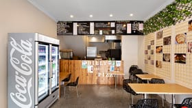 Shop & Retail commercial property for lease at 73 Great North Road Five Dock NSW 2046