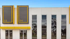 Shop & Retail commercial property for lease at Level 1/220 Maidstone Street Altona VIC 3018