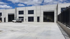 Shop & Retail commercial property for lease at 8-14 Lara Way Campbellfield VIC 3061