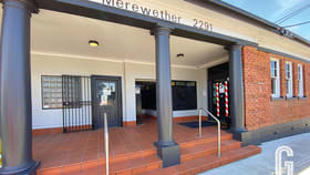 Offices commercial property for lease at 1/36 Llewellyn Street Merewether NSW 2291