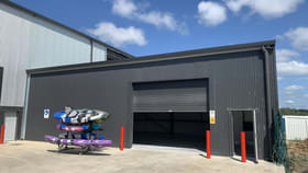 Factory, Warehouse & Industrial commercial property for lease at 3B/4 Lucca Road Wyong NSW 2259