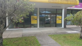 Offices commercial property for lease at 2/81 Tamar Street Ballina NSW 2478