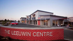Offices commercial property for lease at Dunsborough WA 6281